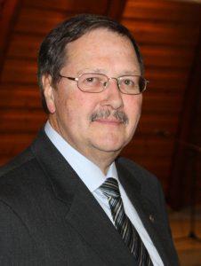 Erich Birkle
