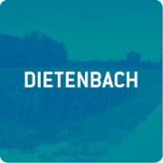 stadtteil dietenbach
