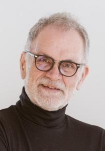 Karl-Wilhelm Strödter